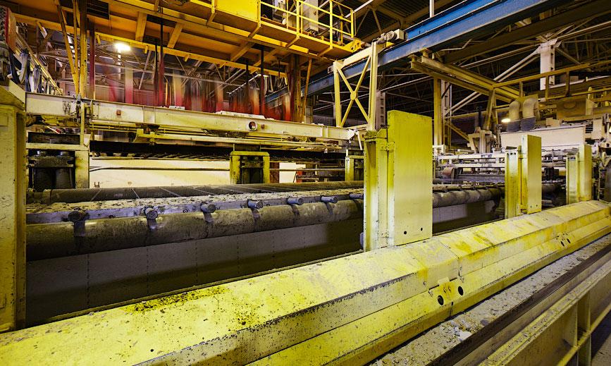 Малоярославец завод бетона фибробетон что это состав